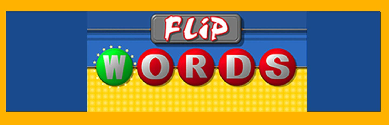 flip words free download full version