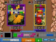Puzzle Express Screenshot 3