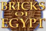 Bricks of Egypt Download