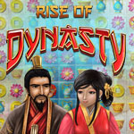 Rise of Dynasty