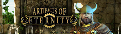 Artifacts of Eternity screenshot