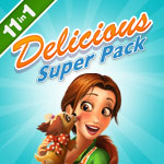 Free Download Games - Play Thousands of Free Games for PC ...