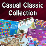 Casual Classic Collection