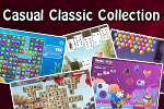 Casual Classic Collection Download