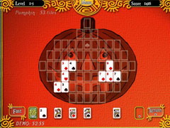 Shape Solitaire thumb 2