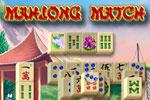Mahjong Match Download