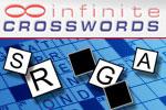 Infinite Crosswords Download