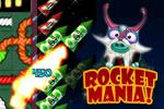 RocketMania! Download