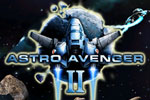 Astro Avenger 2 Download