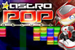 AstroPop Download