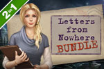 Letters from Nowhere Bundle 2-in-1 Download