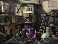 Letters from Nowhere Bundle 2-in-1 Screenshot 2