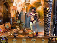 Hidden Object Global Quest 3-in-1 thumb 1