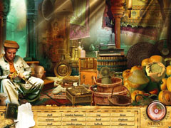 Hidden Object Global Quest 3-in-1 thumb 2