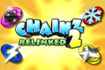 Chainz 2 Relinked Download