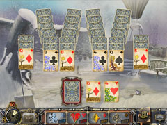 Solitaire Mystery Double Pack thumb 1