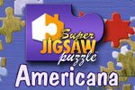 Super Jigsaw Americana Download