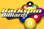Backspin Billiards Download