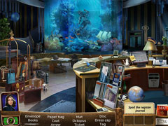 Hidden Object Mystery Pack 4-in-1 thumb 2