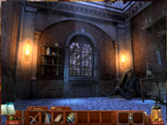 Midnight Mysteries 4-in-1 Bundle Screenshot 1