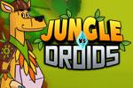 Jungle Vs Droids Download