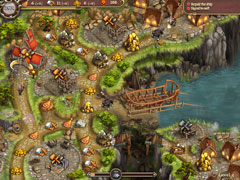Northern Tale 4 thumb 1