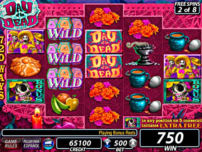 Mobile Casino Boku - Floor Buffing Online