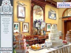 Dream Day Wedding Collector Set Screenshot 2