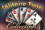 Solitaire Twist Collection Download