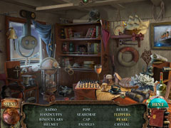 Lost Souls: Timeless Fables Collector's Edition thumb 1