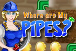 Where Are My Pipes Download