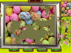 Easter Puzzler thumb 2