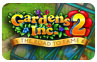 Download Gardens Inc. 2 - The Road to Fame Game