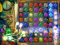 The Treasures of Montezuma Ultimate Pack thumb 1