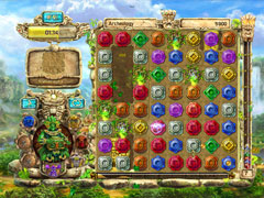 The Treasures of Montezuma Ultimate Pack thumb 2