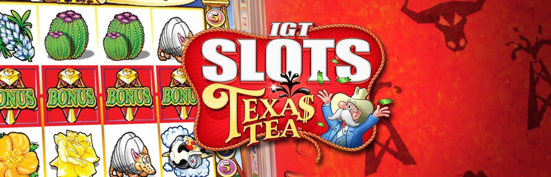 Americas cardroom sports betting