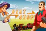 Next Stop Download