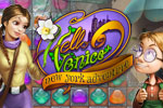 Hello Venice 2 Download