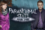 Paranormal State: Poison Spring Download