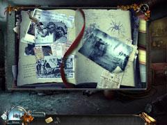 Paranormal State: Poison Spring Screenshot 3