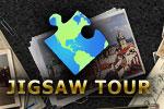 Jigsaw World Tour Download