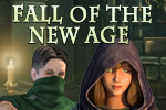 Fall of the New Age Download