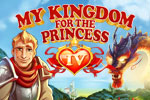My Kingdom for the Princess 4 Download