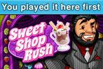 Sweet Shop Rush Download