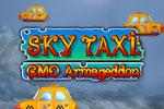 Sky Taxi 5: GMO Download