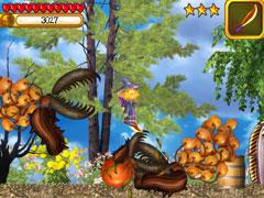 Sky Taxi 5: GMO Screenshot 2