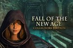 Fall of the New Age Collector's Edition Download