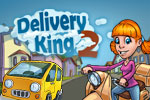 Delivery King 2 Download