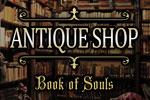 Antique Shop - Book of Souls Download