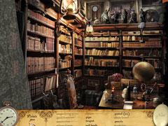 Antique Shop - Book of Souls Screenshot 3